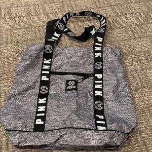 Handbags - Victoria secret tote
